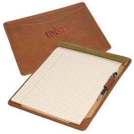 Wall Street Writing Tablet-Large for your School