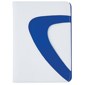 Wave Padfolio for Your Organization