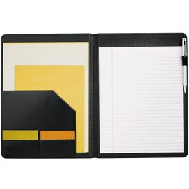 Company Windsor Impressions Writing Pad
