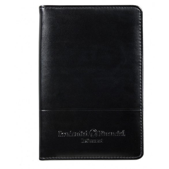 Windsor Reflections Jr. Padfolio
