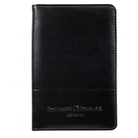 Windsor Reflections Jr. Padfolio for Customization