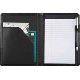 Windsor Reflections Jr. Writing Pad Giveaways