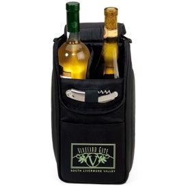 Promotional Wine Lover's Gift Set