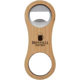 Bamboo Bar Key