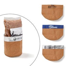 Eco-Grow Bag