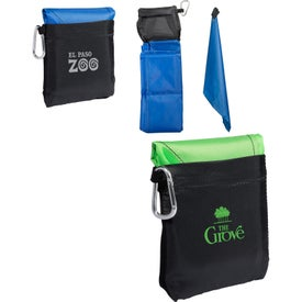 Foldable Picnic Blankets