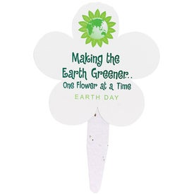 Grow Stick Mini Fans