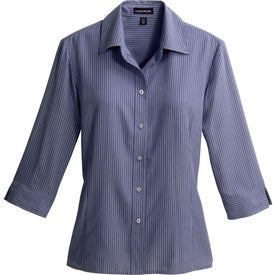 Brewar Long Sleeve Shirt by TRIMARK for your School