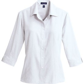 Brewar Long Sleeve Shirt by TRIMARK for Your Company