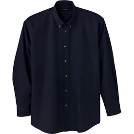 Capulin Tall Long Sleeve Shirt by TRIMARK (Men's)