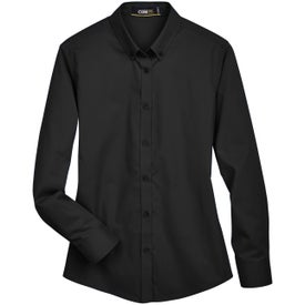 Core 365 Operate Twill Shirt (Women's)