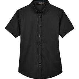 Core 365 Optimum Twill Shirt (Women's)