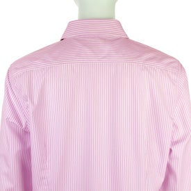 Garnet Long Sleeve Shirt by TRIMARK for Your Organization
