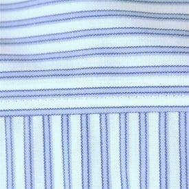Company Garnet Long Sleeve Shirt by TRIMARK