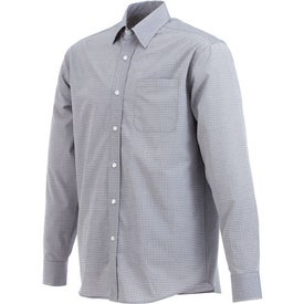 Hayden Long Sleeve Shirt by TRIMARK (Men's)