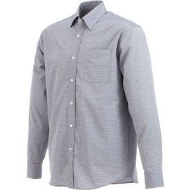 Hayden Long Sleeve Shirt by TRIMARK (Men's)