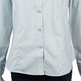 Personalized Loma Long Sleeve Shirt by TRIMARK