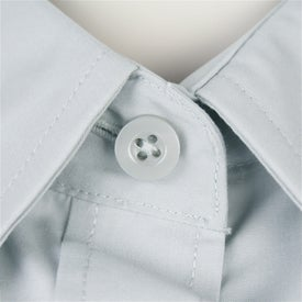 Loma Long Sleeve Shirt by TRIMARK for Advertising