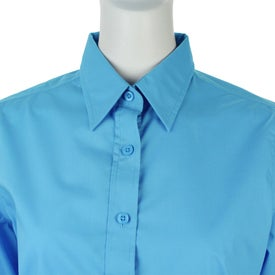 Loma Long Sleeve Shirt by TRIMARK for Your Church