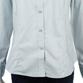 Custom Loma Long Sleeve Shirt by TRIMARK