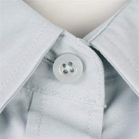 Loma Long Sleeve Shirt by TRIMARK for Your Organization