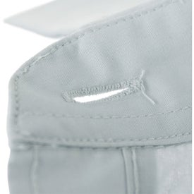 Loma Long Sleeve Shirt by TRIMARK for your School