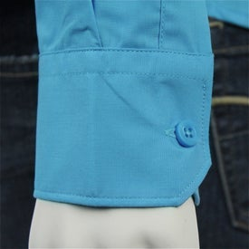 Loma Long Sleeve Shirt by TRIMARK for Your Company