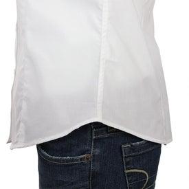 Customized Loma Long Sleeve Shirt by TRIMARK