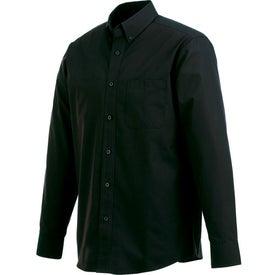 Preston Long Sleeve Shirt by TRIMARK (Men's)