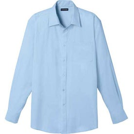 Sycamore Long Sleeve Shirt by TRIMARK (Men's)