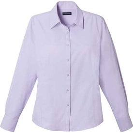 Sycamore Long Sleeve Shirt by TRIMARK (Women's)