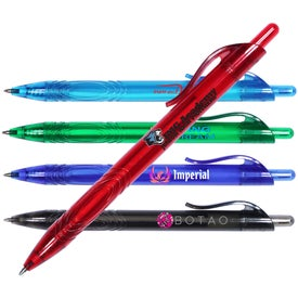 Revive Click Pens (Full Color Logo)