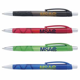 Magma Pen