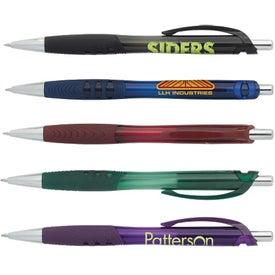 Surge Pen