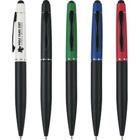 The Executive Stylus Pen