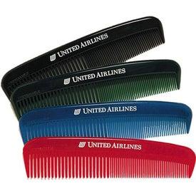 """5"""" Deluxe Comb"""