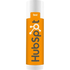SPF 50 Sunscreen in Jumbo Tube