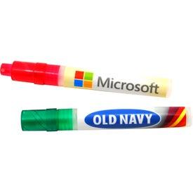 Sunscreen Spray Pen SPF 30 (8 mL)