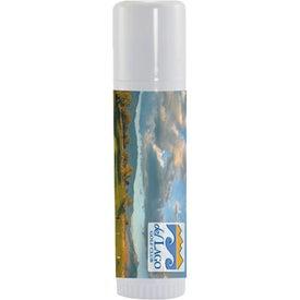 Sunscreen Stick