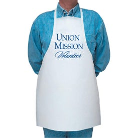 Low-Cost Disposable Aprons