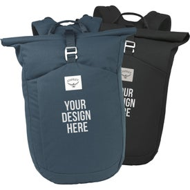 Osprey Arcane Roll Top Packs