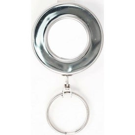Original Retractable Keychains