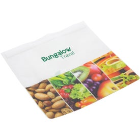 Tag-Along Pouch (Food)