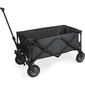 Adventure Wagon Portable Utility Wagons