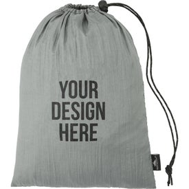 High Sierra Packable Hammocks with Straps