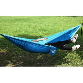 Portable Camping Hammocks