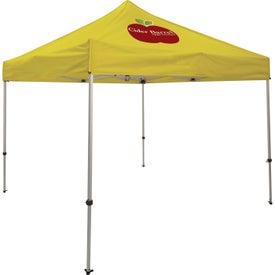 Ultimate Tent Kits (1 Location, Colors)