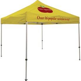 Ultimate Polyester Tent Kits