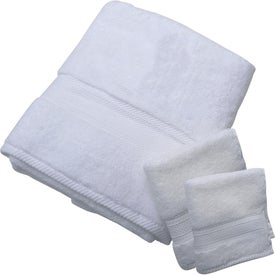 Full Bath Towel Sets