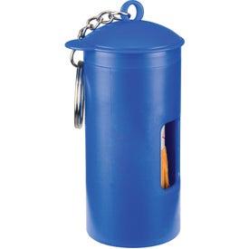 Pick It Up Pet Bag Dispenser for Your Organization